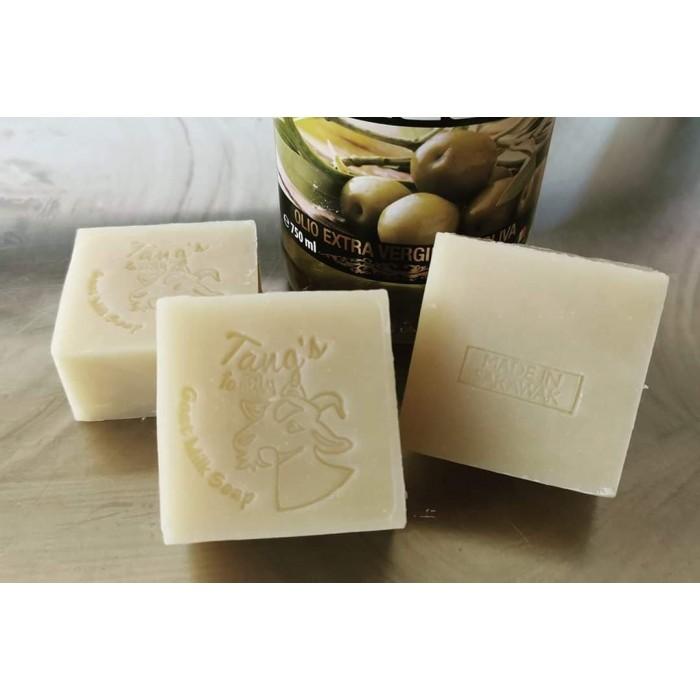 Signature Marseilles Soap 經典馬賽皂