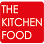The Kitchen Food Sibu